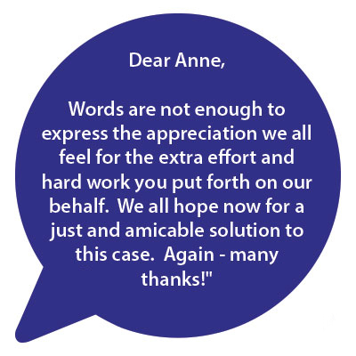 Anne Freed, Family Law, Lawyer, Collaborative, Toronto Family Lawyers, Family Law Firm, Toronto, Mississauga, Barrie, Divorce, Separation, Child Support, Spousal Support, Custody, Same Sex Marriage, Scarborough, Aurora, North York