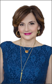Anne Freed Family Law Lawyer Collaborative Toronto