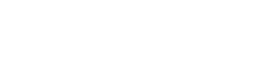 Anne Freed Family Law Lawyer Toronto
